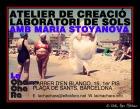 ATELIER-CREACION