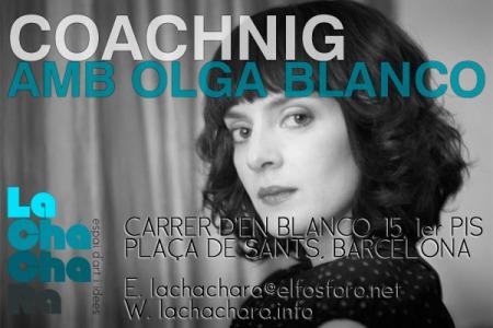 COACHING_OlgaBlanco