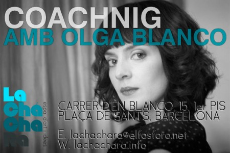 COACHING_OlgaBlanco