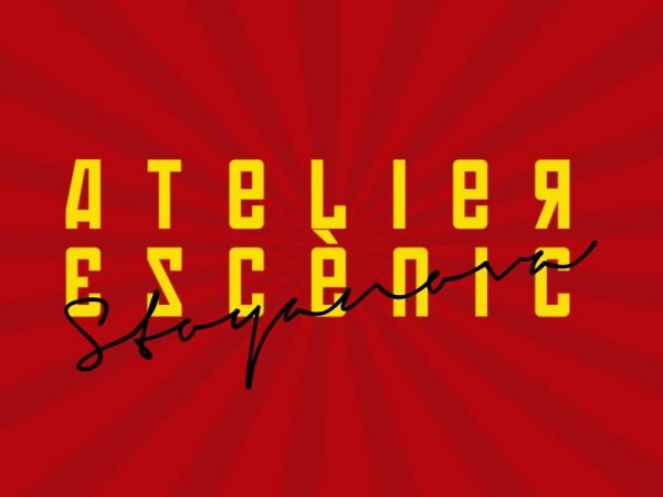 logo_red (2)