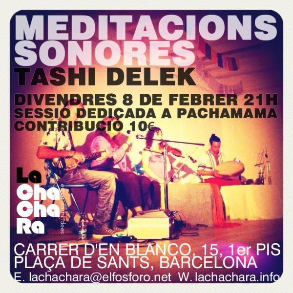 MEDITACIONS-SONORES-20130208