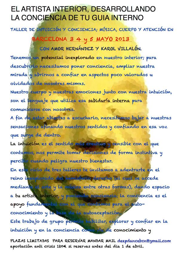 EL-ARTISTA-INTERIOR-web