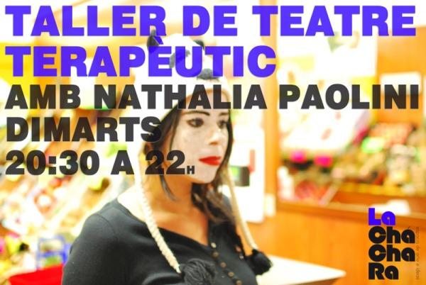 NATHALIA-PAOLINI