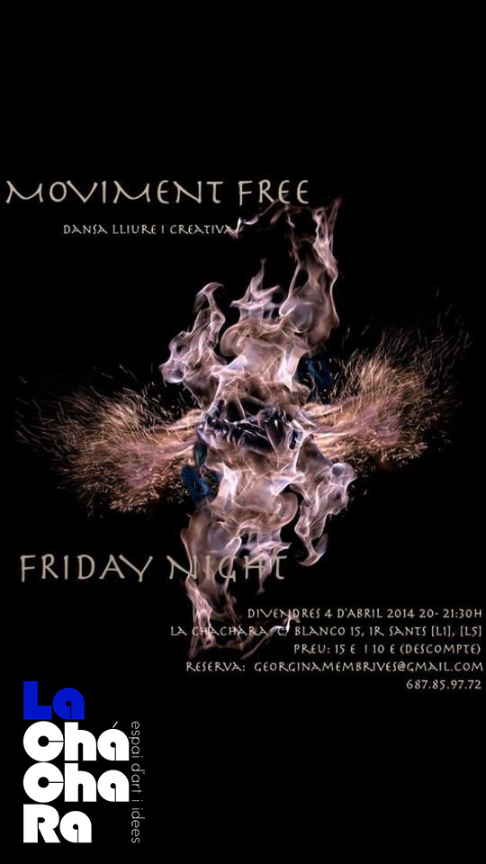 flyer_movimentfree