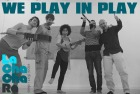 we-play-in-play