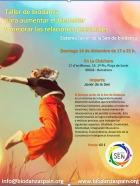 (Barcelona)-Taller-para-aumentar-el-bienestar-y-mejorar-las-relaciones-personales