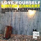 201502-LOVE-YOURSELF