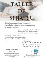taller-shiatsu-chachara