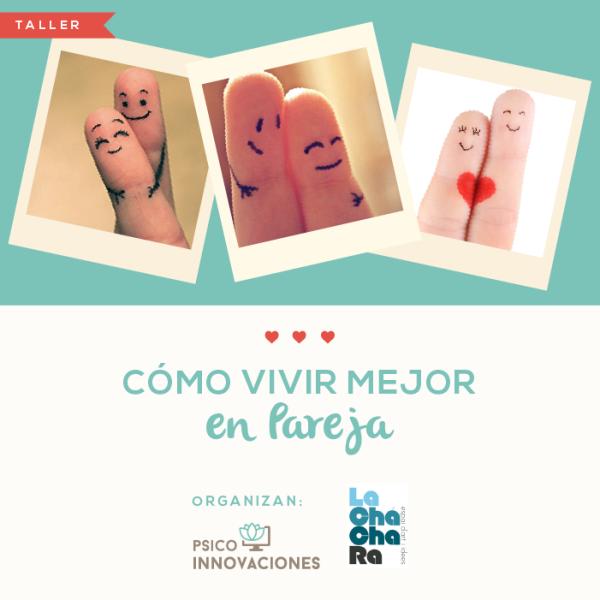 Flyer_Parejas_PromoFb