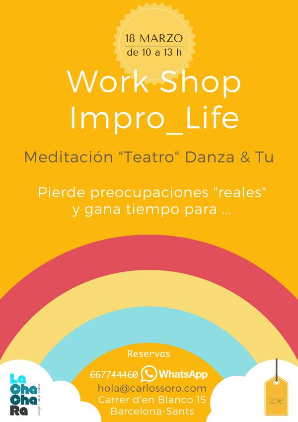 impro_life_web