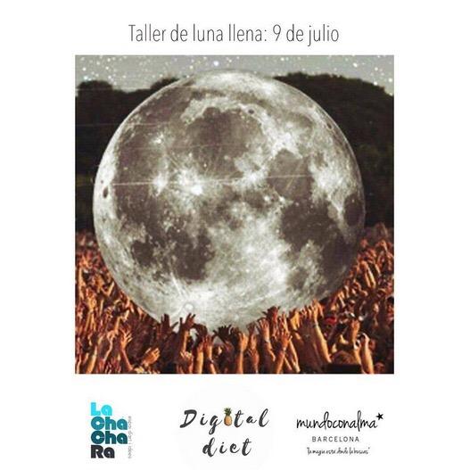 DigitalDiet05