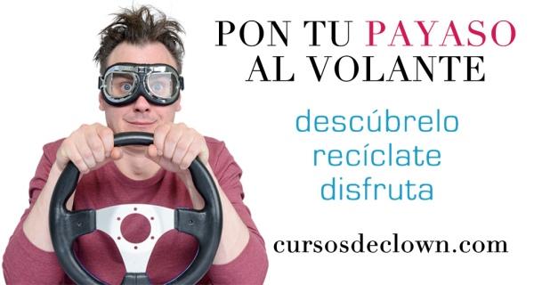 2018-01a03-cursosdeclown-payaso-al-volante
