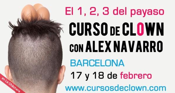 2018-02-17y18-123payaso-alex-bcn-chachara