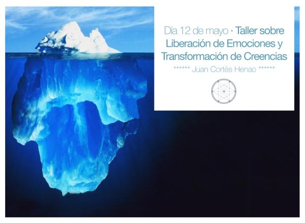 Liberacion_emociones_12mayo