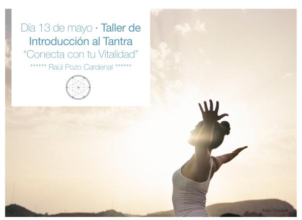 Tantra_13mayo