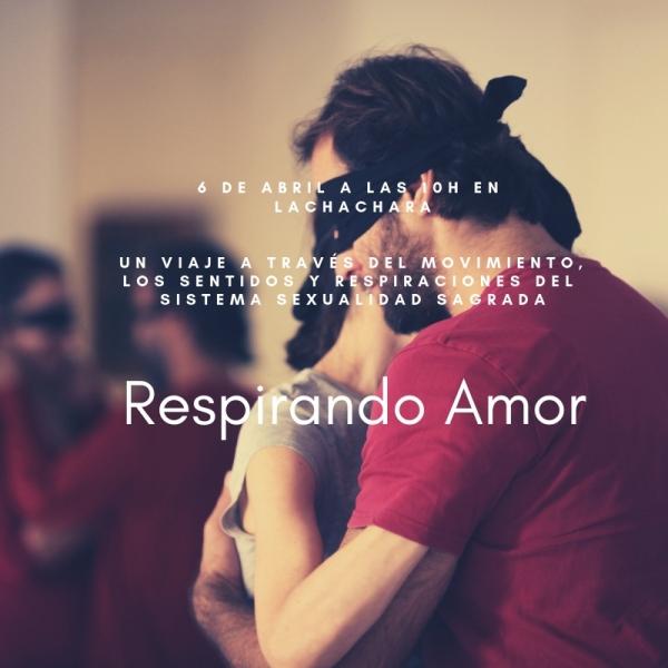 201904 Respirando Amor (2)
