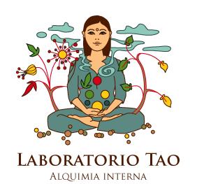 LabTao-CarmenPomar